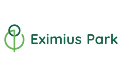 eximiuspark